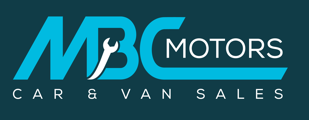 MBC Motors car and van sales